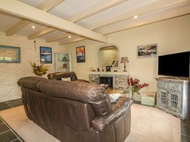 Primrose Cottage - Cornwall - 1005314 - thumbnail photo 7