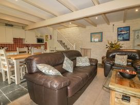 Primrose Cottage - Cornwall - 1005314 - thumbnail photo 8