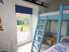 Far Barn - Norfolk - 1005386 - thumbnail photo 18