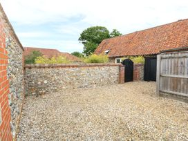 Far Barn - Norfolk - 1005386 - thumbnail photo 35