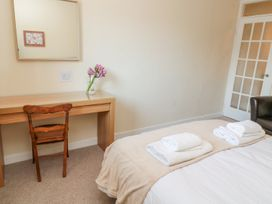 The Wynd Apartment - Northumberland - 1005488 - thumbnail photo 14