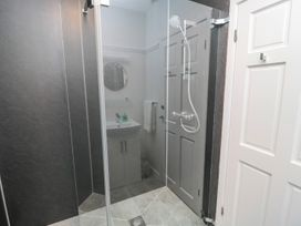 The Wynd Apartment - Northumberland - 1005488 - thumbnail photo 21