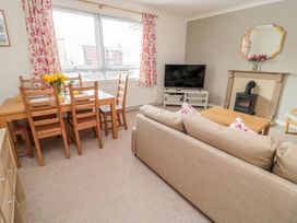 The Wynd Apartment - Northumberland - 1005488 - thumbnail photo 8