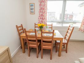 The Wynd Apartment - Northumberland - 1005488 - thumbnail photo 6