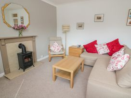The Wynd Apartment - Northumberland - 1005488 - thumbnail photo 1