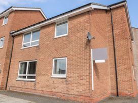 The Wynd Apartment - Northumberland - 1005488 - thumbnail photo 25