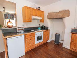 2 Court Cottages - Devon - 1006429 - thumbnail photo 10