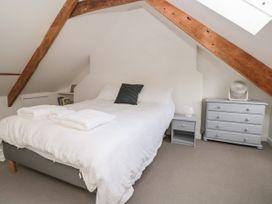 2 Court Cottages - Devon - 1006429 - thumbnail photo 21
