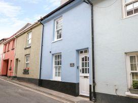 2 Court Cottages - Devon - 1006429 - thumbnail photo 1