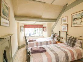 King Charles Cottage - Dorset - 1006503 - thumbnail photo 25