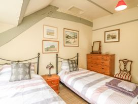 King Charles Cottage - Dorset - 1006503 - thumbnail photo 26