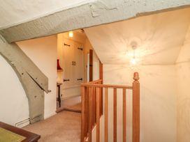 King Charles Cottage - Dorset - 1006503 - thumbnail photo 27