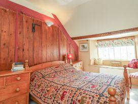King Charles Cottage - Dorset - 1006503 - thumbnail photo 28