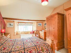 King Charles Cottage - Dorset - 1006503 - thumbnail photo 29