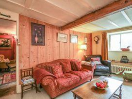 King Charles Cottage - Dorset - 1006503 - thumbnail photo 5