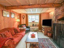 King Charles Cottage - Dorset - 1006503 - thumbnail photo 6