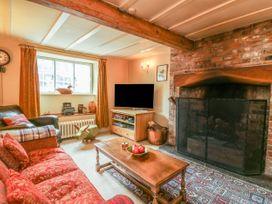 King Charles Cottage - Dorset - 1006503 - thumbnail photo 7