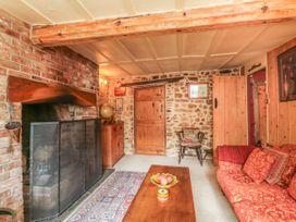 King Charles Cottage - Dorset - 1006503 - thumbnail photo 8