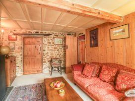 King Charles Cottage - Dorset - 1006503 - thumbnail photo 9