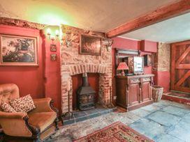 King Charles Cottage - Dorset - 1006503 - thumbnail photo 10