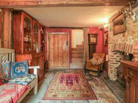 King Charles Cottage - Dorset - 1006503 - thumbnail photo 11