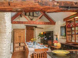 King Charles Cottage - Dorset - 1006503 - thumbnail photo 13
