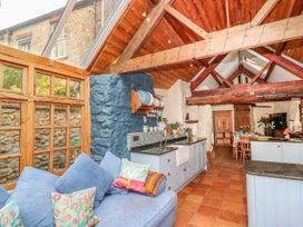 King Charles Cottage - Dorset - 1006503 - thumbnail photo 20