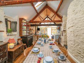 King Charles Cottage - Dorset - 1006503 - thumbnail photo 21