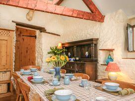 King Charles Cottage - Dorset - 1006503 - thumbnail photo 22