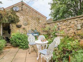 King Charles Cottage - Dorset - 1006503 - thumbnail photo 33