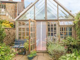 King Charles Cottage - Dorset - 1006503 - thumbnail photo 36