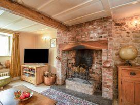 King Charles Cottage - Dorset - 1006503 - thumbnail photo 4