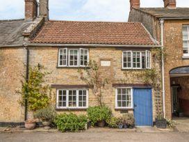 King Charles Cottage - Dorset - 1006503 - thumbnail photo 2