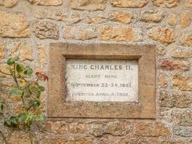 King Charles Cottage - Dorset - 1006503 - thumbnail photo 3