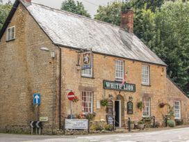 King Charles Cottage - Dorset - 1006503 - thumbnail photo 37