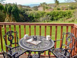 Bay View - South Wales - 1006534 - thumbnail photo 18