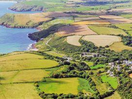 Bay View - South Wales - 1006534 - thumbnail photo 20
