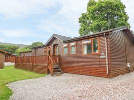 FellView Lodge - Lake District - 1006794 - thumbnail photo 2