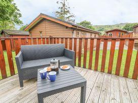 FellView Lodge - Lake District - 1006794 - thumbnail photo 5