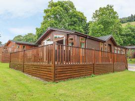 FellView Lodge - Lake District - 1006794 - thumbnail photo 24