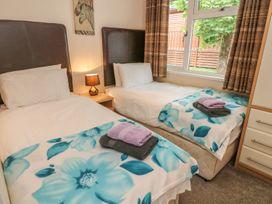 FellView Lodge - Lake District - 1006794 - thumbnail photo 15