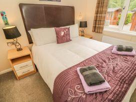 FellView Lodge - Lake District - 1006794 - thumbnail photo 17