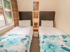 FellView Lodge - Lake District - 1006794 - thumbnail photo 22