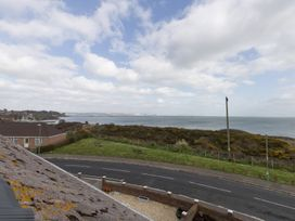 The Lookout -The House With A View - Dorset - 1006910 - thumbnail photo 27