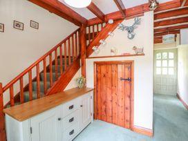 Isaacs Cottage - Northumberland - 1006965 - thumbnail photo 6