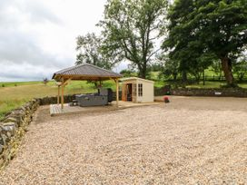 Isaacs Cottage - Northumberland - 1006965 - thumbnail photo 36