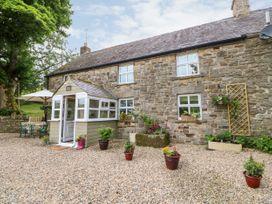 Isaacs Cottage - Northumberland - 1006965 - thumbnail photo 3