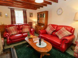 Isaacs Cottage - Northumberland - 1006965 - thumbnail photo 8