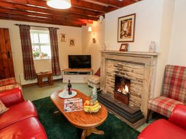 Isaacs Cottage - Northumberland - 1006965 - thumbnail photo 9