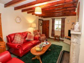 Isaacs Cottage - Northumberland - 1006965 - thumbnail photo 10